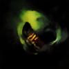 carnivaur's avatar