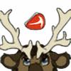 CarnivorousCaribou's avatar