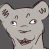 carnivorousdoe's avatar