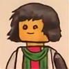 CarnivorousGiraffe's avatar