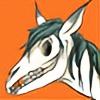 CarnivorousHorse's avatar
