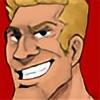 CarnivorousTwinkie's avatar