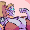 Carnivus83's avatar