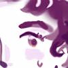 Carnivvorous's avatar