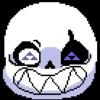 CARNO-POWER's avatar