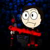 CarnoProductions's avatar