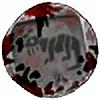 Carnoraptor69's avatar