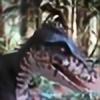 Carnosaur's avatar