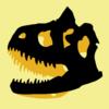 carnotaur-kavree's avatar