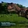 CarnotaurusKing's avatar