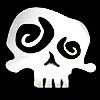 Caro-Data-Vermibus's avatar