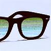 Caro-is-blue's avatar