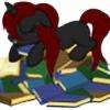 Caro-Kitty's avatar