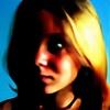 Caro-Lime's avatar