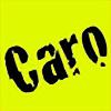 Caro0309's avatar