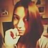 Caro1D's avatar