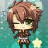 caro2411's avatar