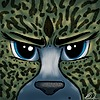 caro5629's avatar