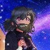 caro636's avatar