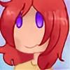 caro9999's avatar