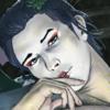 caroaimezoe8's avatar