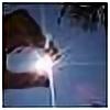 CaroBoo's avatar