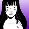 Carocva's avatar