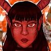 Carofabulosa's avatar
