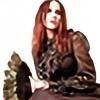 CaroFiresoul's avatar