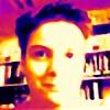 caroflon's avatar