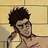 CaroFrescoDolceFlata's avatar