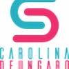 Carol-Deungaro's avatar