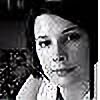 Carol-Kay's avatar