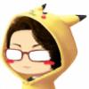 carol-lie's avatar