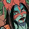 carol-n92's avatar