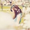 Carol0903's avatar