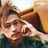 carol7green's avatar