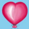 carola-j's avatar