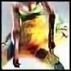 carolajna-n's avatar