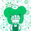 CarolAlmond's avatar