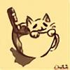 Carolars's avatar