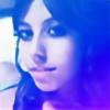 CarolBlack's avatar