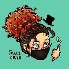 carolchapeu's avatar