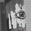 carolchiu's avatar