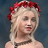 Carole70's avatar