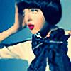 carolenuk's avatar