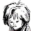 CarolePivarnik's avatar