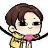 CarolFeng's avatar