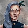 CarolGaia's avatar