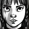 Carolin-Carrera's avatar